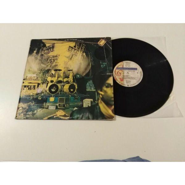 PRINCE - SIGN ''O'' THE TIMES  2 LP