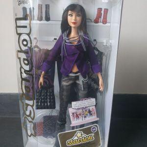 Barbie Stardoll fallen Angel