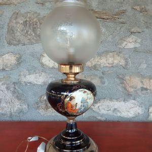 Φωτιστικό σαλονιού επιτραπέζιο