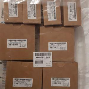 πωλείτε γνήσιο, αμεταχείριστο ROLLER KIT H.P. RM2-5752-000