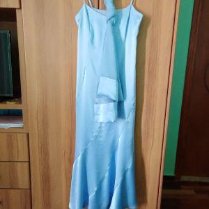 φόρεμα αμπιγιε
