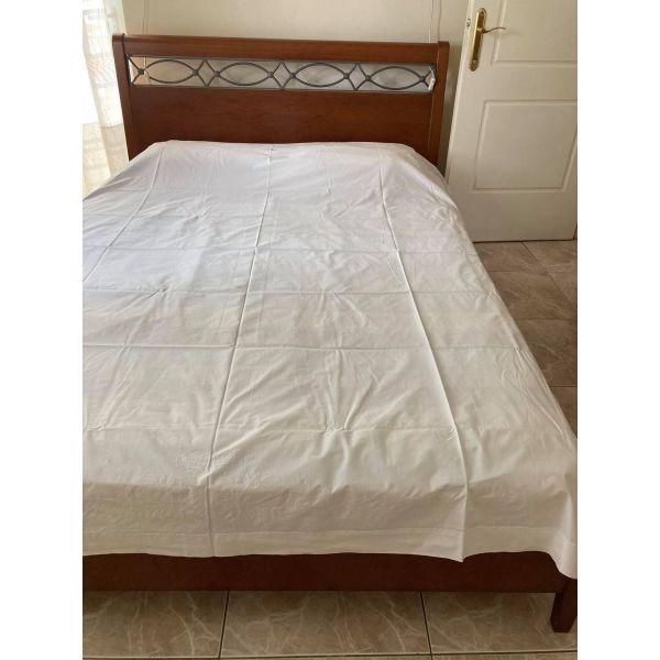 set krevatokamaras - krevati ke 2 komodina