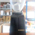 Επαγγελματικός μύλος καφέ Espresso La San Marco (Mod SM90-T)