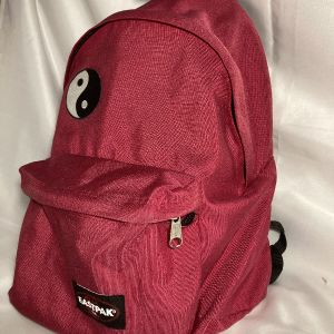 σχολική τσάντα eastpak