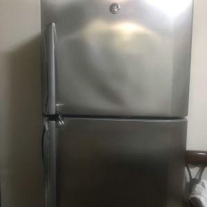 Ψυγείο general electric