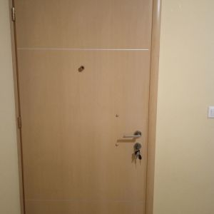 Διαμέρισμα 2αρι