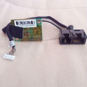 Κάρτα Modem για Laptop - IC:3652B-RD02D330 INTERNAL 56k Modem Card