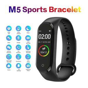 Smartband – M5 –