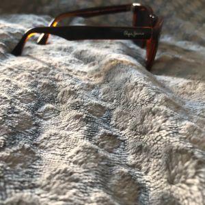 Γυαλιά ηλίου PEPE JEANS
