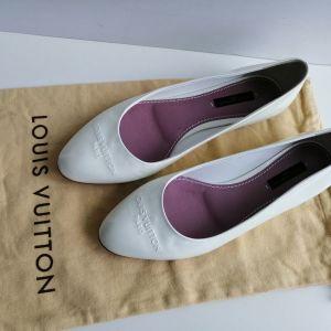 Louis Vuitton 36.5