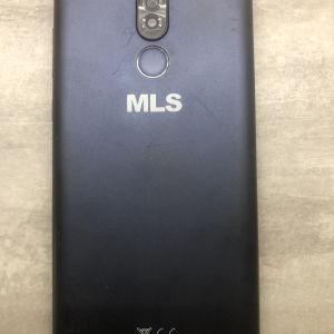 MLS IQW 570