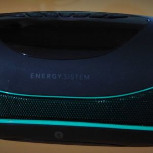 Energy Sistem Music Box B3