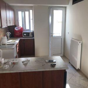 Διαμέρισμα 74τ.μ.