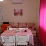 εξοχική κατοικία στην Αθυτο Χαλκιδικής