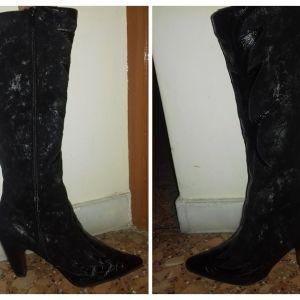παπούτσια γυναικεία 39