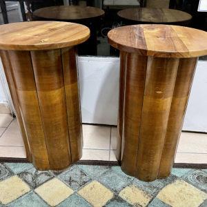 τραπέζια ξύλινα χειροποιητα