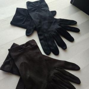 Γυναικεία Γάντια Vintage