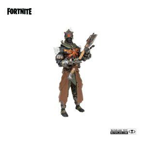 BRAND NEW & SEALED McFarlane Toys Fortnite Action Figure The Prisoner 18 cm