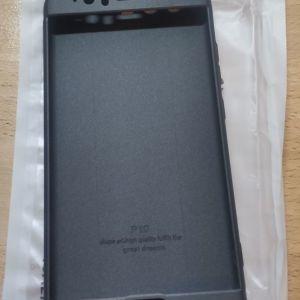 Θήκη Huawei P10