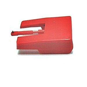Ανταλλακτική βελόνα ΠΙΚΑΠ για  Sanyo ST-140D , ST-G13D & C.E.C. N-699D