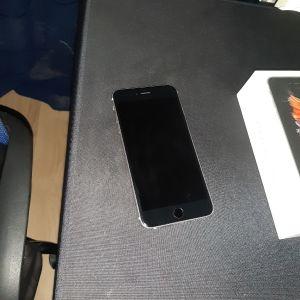 iPhone 6s PLUS σε απιστευτη κατασταση