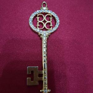 κρεμάστο κλειδί