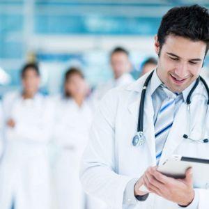 Ζητείται υπάλληλος για τηλεφωνική προώθηση εταιρείας του χώρου της υγείας