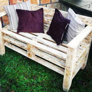 Καναπέδες&τραπέζια