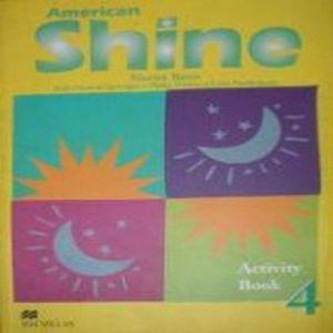 Shine C