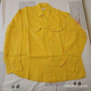 πουκάμισο GUY LAROCHE Νο 4