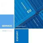 Υπηρεσίες εξαγωγής και εισαγωγής στην Τουρκία