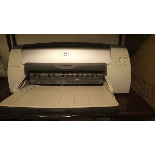 ektipotis inkjet HP 9300