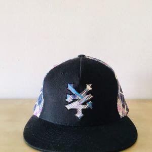 Καπέλο Zoo York Made in USA Συλλεκτικό