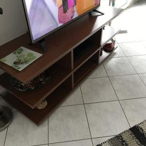 ΕΠΙΠΛΟ TV-HIFI
