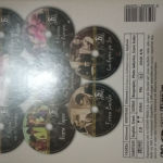 finos film οι κωμωδίες 2 dvd