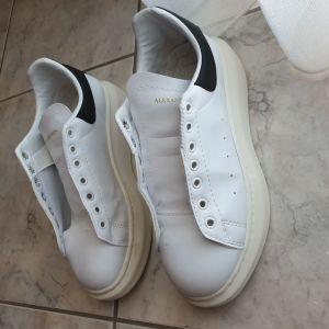 Επώνυμα Γυναικεια παπούτσια 38νο