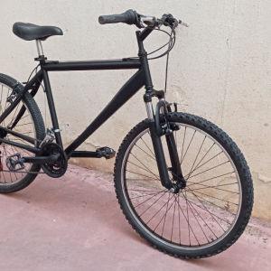 """Ποδήλατο 26"""""""