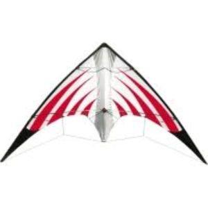 Αετός Ακροβατικός 210x114 cm με δύο χειριστήρια Eolo-sport Fang (EOL-SP8209)