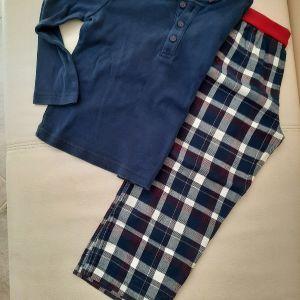 Πυτζάμες Mark's & Spenser's no 3-4 (104cm)