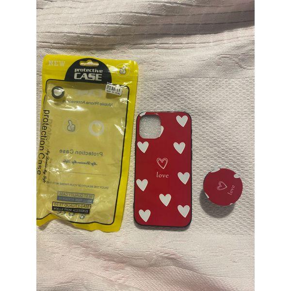 thiki iPhone 12 mini