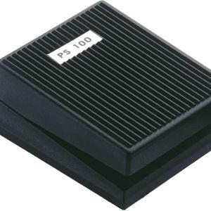 Πετάλ Fatar Ps-100 Keyboard Sustain