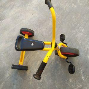 τρίκυκλο Ποδήλατο  Winther