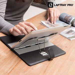 Θήκη-Βάση Tablet Laptray Stand