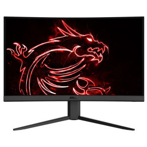 msi gaming monitor 144 hz (curved) 1 ms