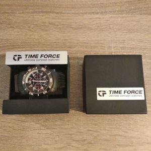 ρολοι time force