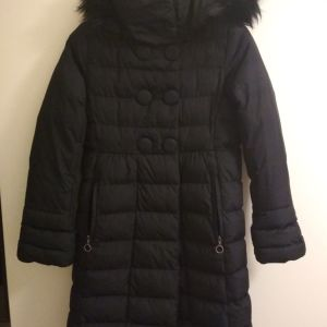 Puffer jacket Dapper exclusive