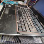 Dell Latitude XT3 /ΑΦΗΣ/iNTEL CORE I3.4GB RAM/13.3΄/500 GB HDD