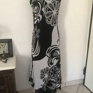 φόρεμα medium