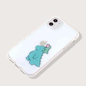 Θηκη iPhone X/Xs
