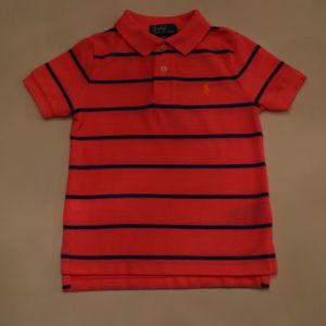 μπλουζάκι παιδικό polo